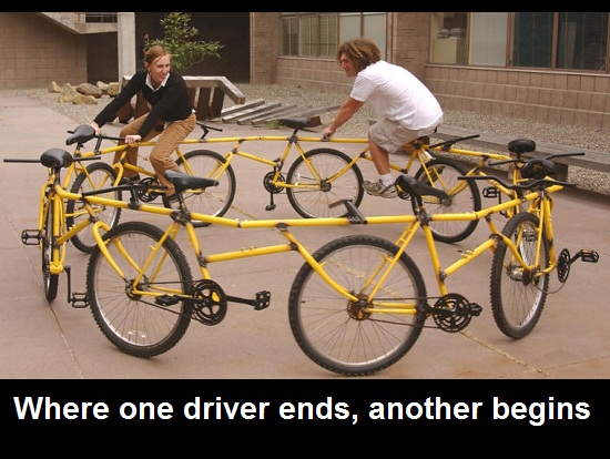 Fundamental-Drivers-4291