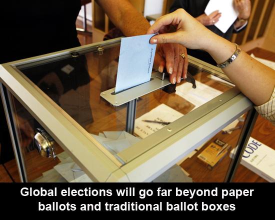 Global-Election-784