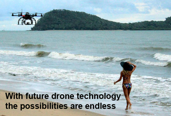 Future-Drone-Technology-674
