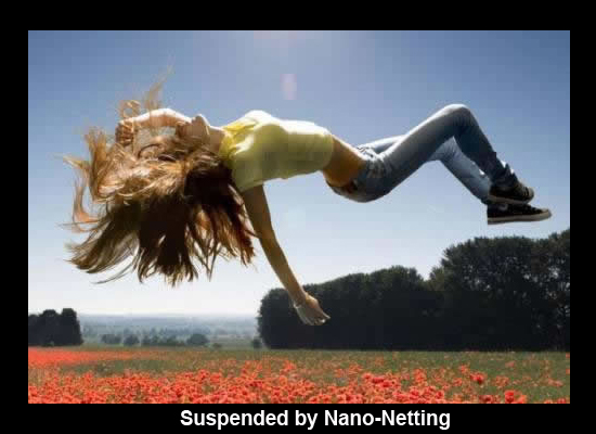 Nano-Netting-672