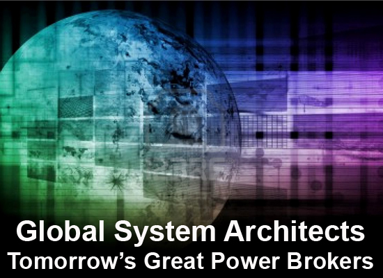 Global-System-Architects-771