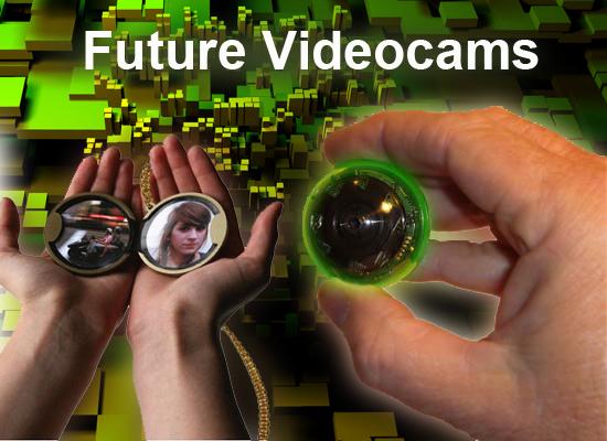 Future-Video-Cams