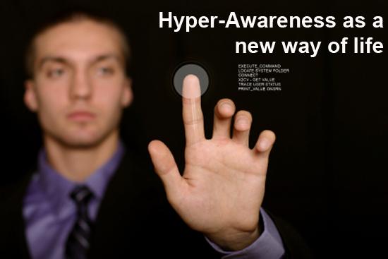 Hyper-Aware-1