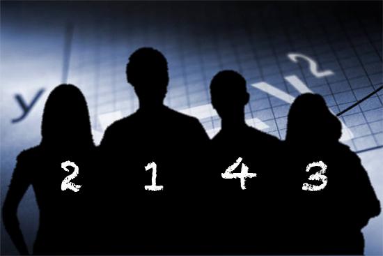 4-Learning-Myths1