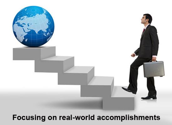 Accomplishments-2311