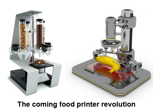Food-Printer-7681
