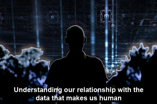 Human-Data-Field-1
