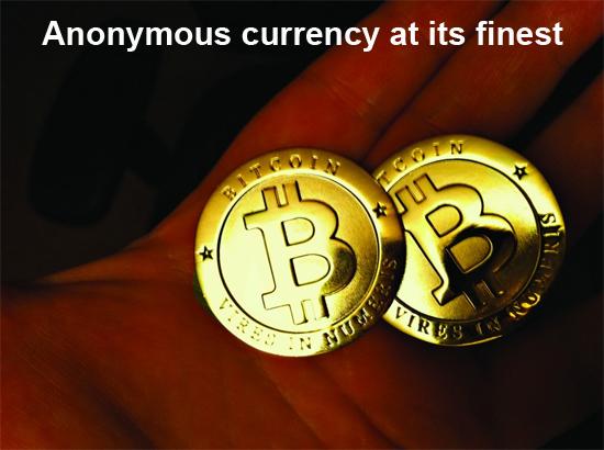 Bitcoin-11