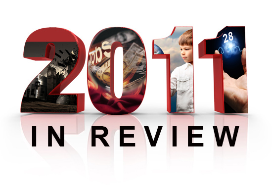 2011-in-Review
