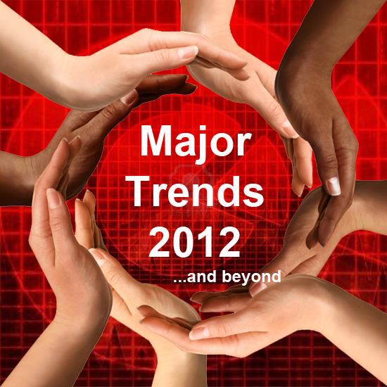 Major-Trends-2012