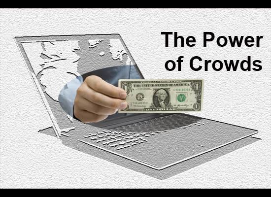 Crowdfunding-343