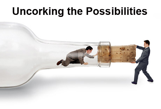 Uncorking-the-Possibilities-642