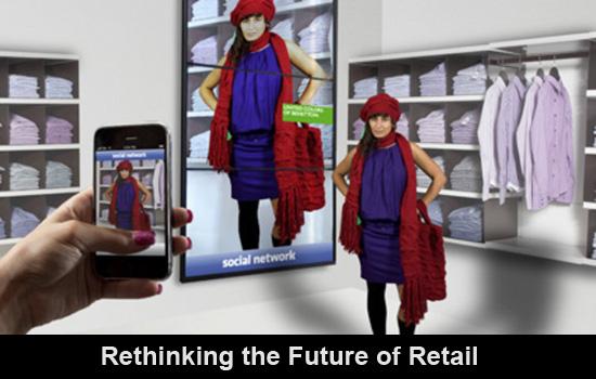 future-retail-674