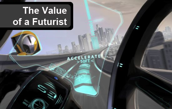 The-Value-of-a-Futurist-815