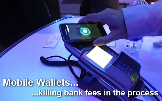 Mobile-Wallets-357