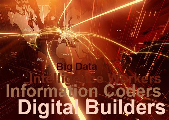 Digital-Builders