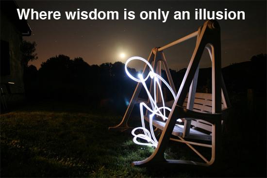 False-Wisdom-of-Crowds