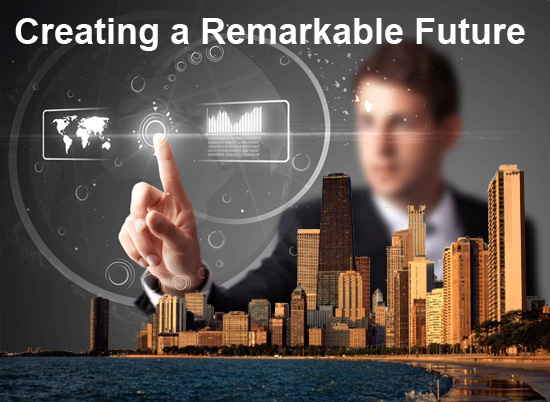 Remarkable-Communities-of-the-Future
