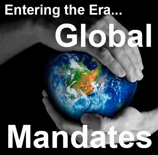 Global-Mandates-5