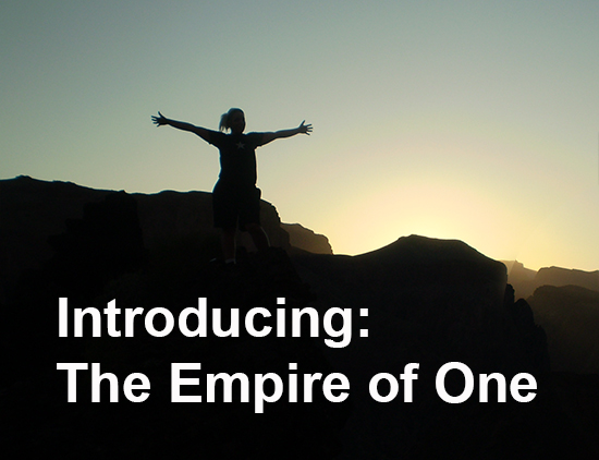 Empire-of-One-682