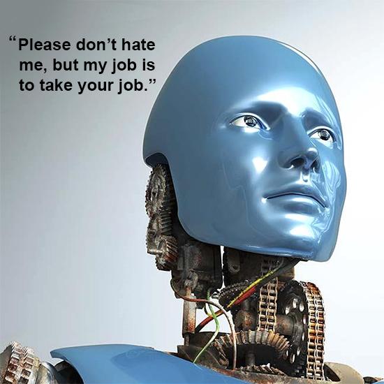 Robot-Jobs-11