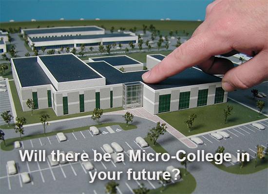 Micro-College-1