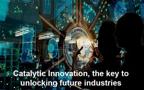 Catalytic-Innovation-11