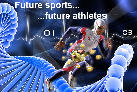 Future-of-Sports-1