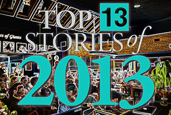 Top-13-Stories-550
