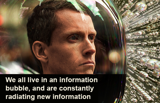 Information-bubble-5