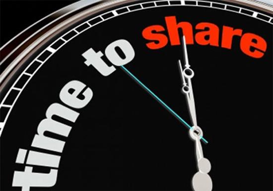 Sharing-Economy-1