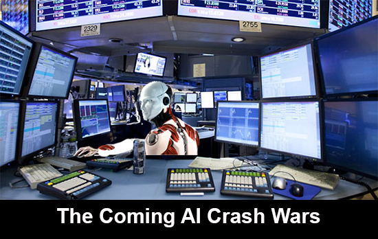 AI-Stock-Market-42