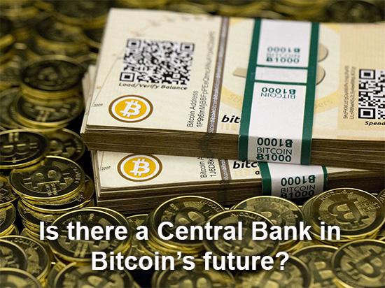Central-Bank-of-Bitcoin-1