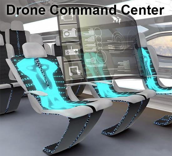 Drone-Command-Center-11