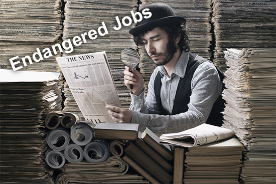Endangered-Jobs-1
