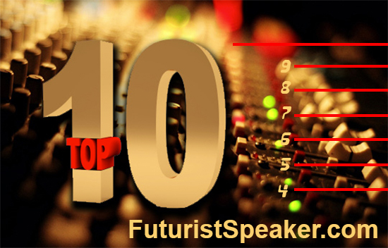 Top-10-on-FuturistSpeaker-12-2014