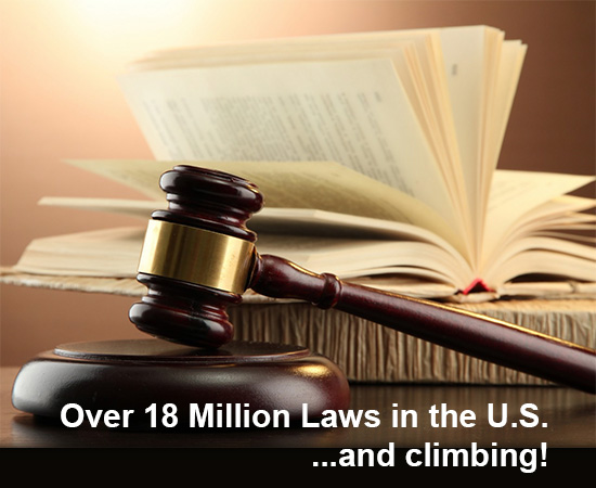 All-those-laws-1