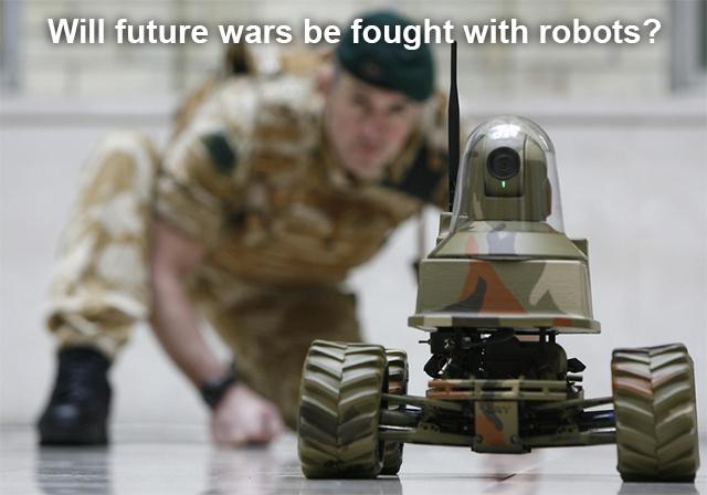 Robot-Wars-1