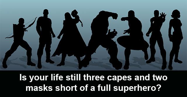 Superhero-culture-41