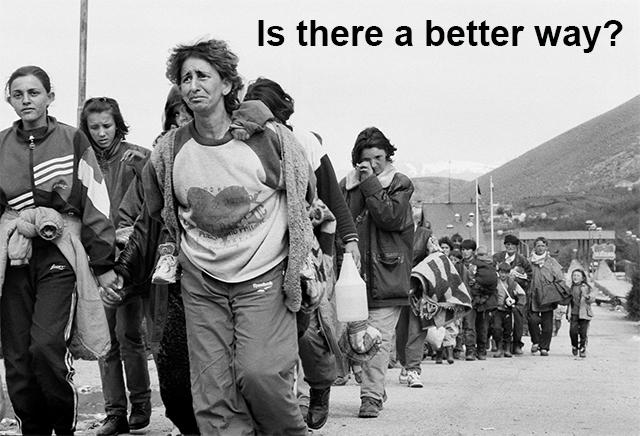 Refugee-Solution-1