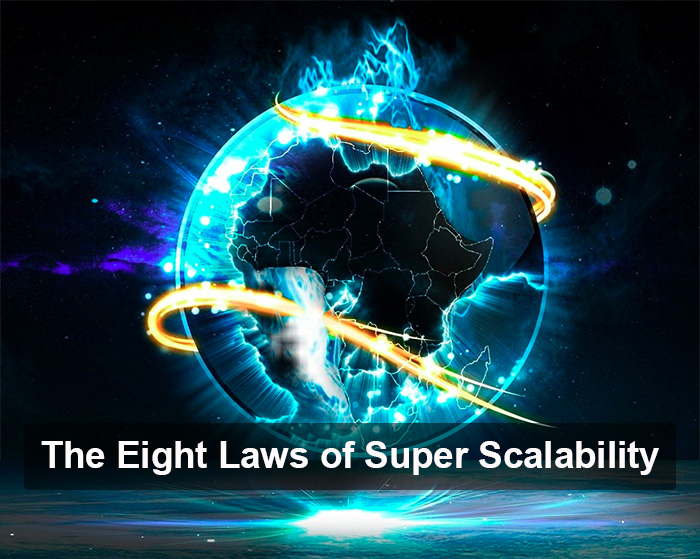 Super-Scalability-1