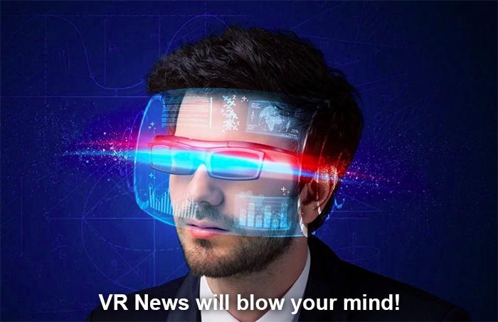 vr-news-1w