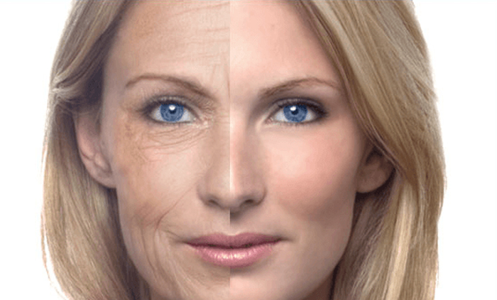 We all know aging changes us, but why is that important?