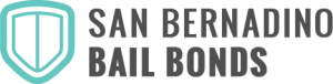 Future Bail Bonds - Bail Bondsman in San Bernardino County