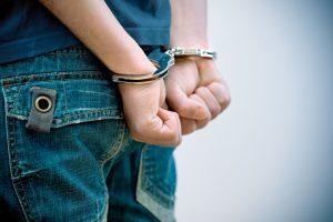 Redlands Bail Bonds - Future Bail Bonds Co.