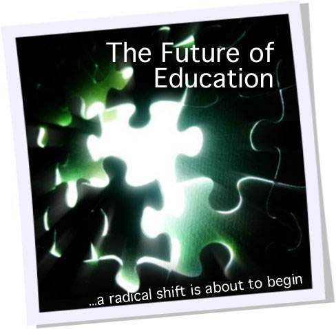 future-of-education-2