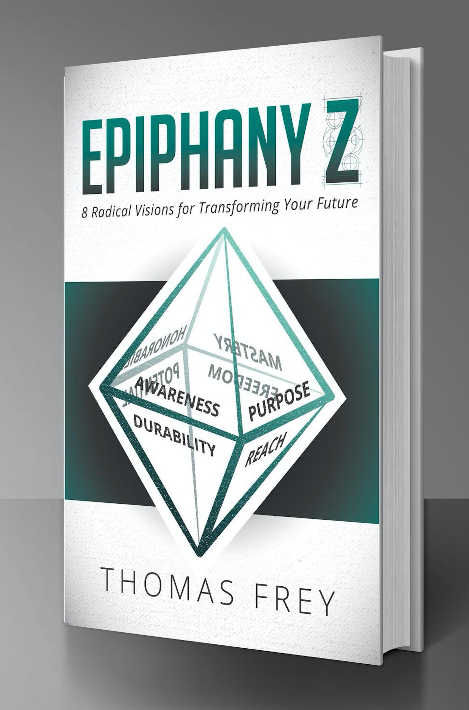 Epiphany Z 1