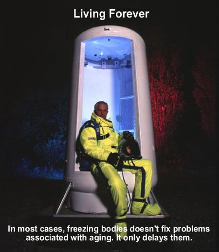 rethinking-cryonics