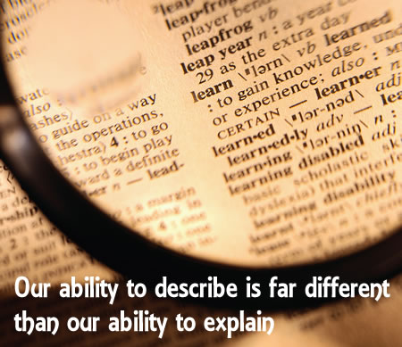 dictionary-538