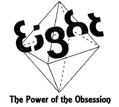 eight-567